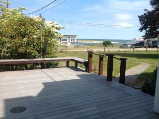 Room with a View of Vineyard Sound - Falmouth vacation rentals