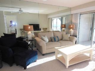 Casa Bonita 703 - Bonita Springs vacation rentals