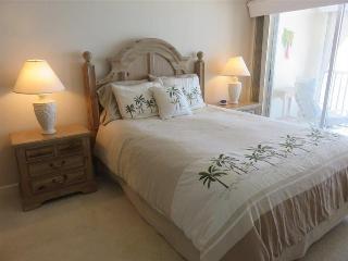 Casa Bonita 804 - Bonita Springs vacation rentals