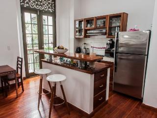 Chicheme - Panama City vacation rentals