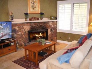 Boulder Bay Lakeside Suite - Big Bear Lake vacation rentals