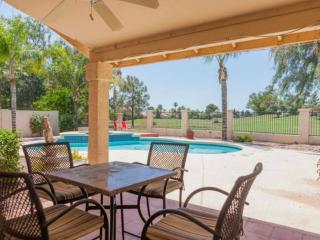 1 Story Resort Style Home w/ Views - Chandler vacation rentals
