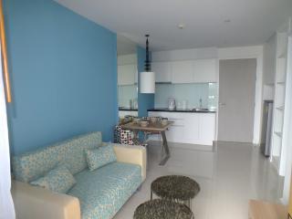 ATLANTIS CONDO RESORT JOMTIEN. 419 - Jomtien Beach vacation rentals