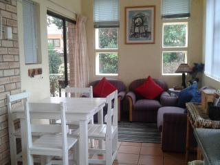 Hillcrest Self-Catering Accommodation - Jeffreys Bay vacation rentals