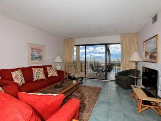 Moondrifter Condo 205 ~ RA52933 - Panama City Beach vacation rentals