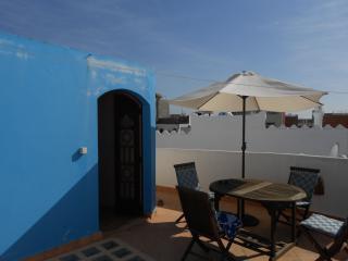 Assilah mediana house - Asilah vacation rentals