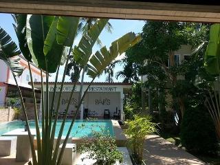 Ratatouille Guesthouse - Khanom vacation rentals