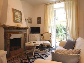 Duca Charming in Santa Margherita Ligure - Santa Margherita Ligure vacation rentals