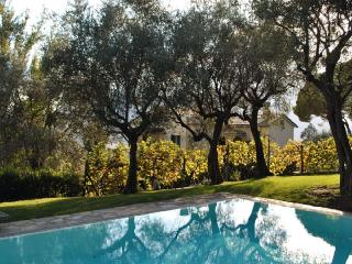 Imperial luxurious with Pool and Garden-Santa Margherita Ligure - Santa Margherita Ligure vacation rentals