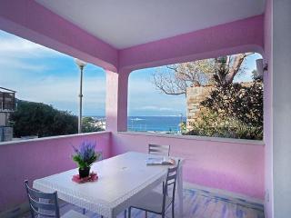 Ostrica 50 Meters from the Sea 6 pax-Santa Teresa Gallura - Santa Teresa di Gallura vacation rentals