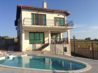 Villa Vista - Balchik vacation rentals