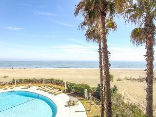 Seascape 218 - Isle of Palms vacation rentals