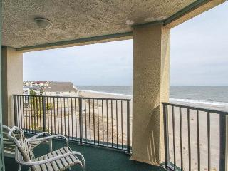 Summer House 401 - Isle of Palms vacation rentals