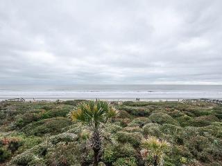 Windswept 4327 - Kiawah Island vacation rentals