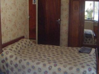 APPART 4 PERSONNES - Pelvoux vacation rentals