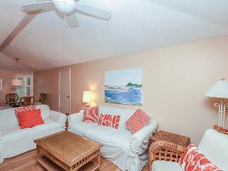 Summerwind 1123 - Seabrook Island vacation rentals