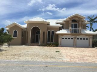 brand New Key Colony beach home - Key Colony Beach vacation rentals