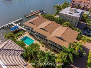 Sandcastle Villa 1 - Naples vacation rentals