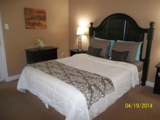 Cozy Condo II - Blue Mountains vacation rentals