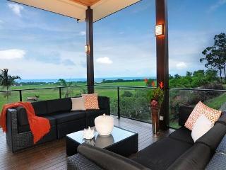 Seaview - Wonga Beach vacation rentals