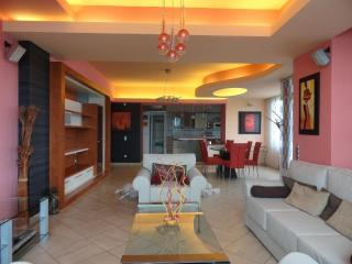 Centrally Located Recently Renovated Luxuriant. - Milan vacation rentals