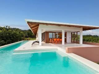 Private Holiday House - Coral Coast vacation rentals