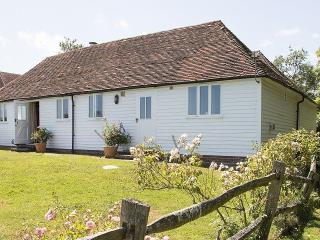 Coach House Barn - Staplecross vacation rentals