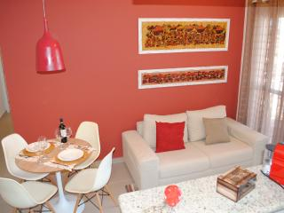 sinta-se em casa em Sorocaba!!! - Sorocaba vacation rentals