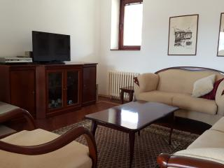 Apartment Atijas Residence 3 - Sarajevo vacation rentals