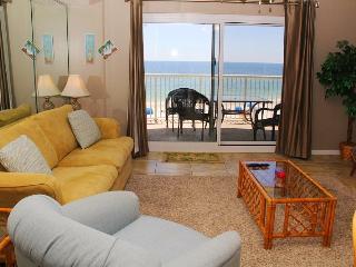 Tradewinds 302 - Orange Beach vacation rentals