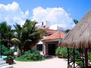 Casa Casare's - Chicxulub vacation rentals