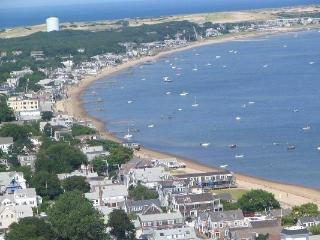 Nice to rent Cape Cod, Massachusetts - Conway vacation rentals