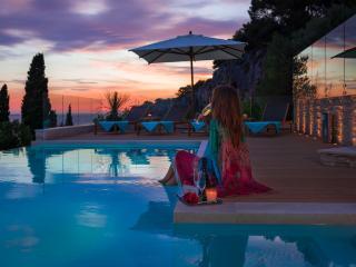 Luxury villa near sea for rent, Hvar - Hvar vacation rentals