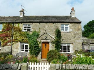 Clematis Cottage, Burnsall - Burnsall vacation rentals