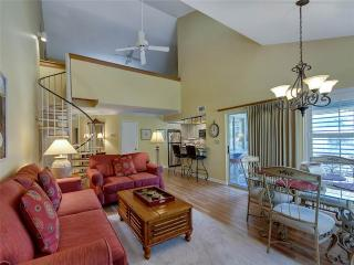 Hidden Dunes Cottage 181 - Miramar Beach vacation rentals