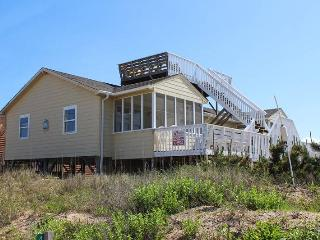 Low Tide (WPM 057A) - Kitty Hawk vacation rentals