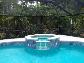 *SALE* 3 Br/ 2B Pool Home, Sleeps 12, Pet Friendly - Jupiter vacation rentals