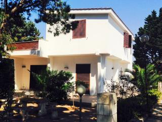 villa salento last minute - Porto Cesareo vacation rentals