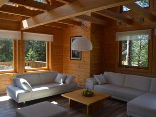 Chalet Tatras - Pribylina vacation rentals