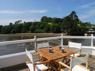 The Boat House, Kingsbridge located in Kindsbridge, Devon - Kingsbridge vacation rentals