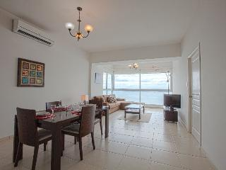 Panama City Nunez 1BR Vacation Apartment - Panama City vacation rentals