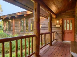 3bd/3ba Johnson House - Wilson vacation rentals