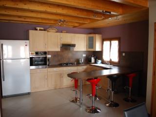 maison alsacienne - Wintzenheim vacation rentals