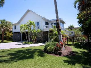Southwinds - Sanibel Island vacation rentals