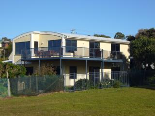 Pierotti Villa by the Sea - Bridport vacation rentals