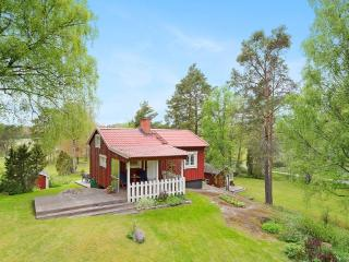 Pastoral cottage in the Archipelago - Norrtalje vacation rentals