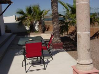 Casitas on the Beach - La Paz vacation rentals