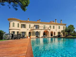 Villa Amalie - Saint Raphaël vacation rentals