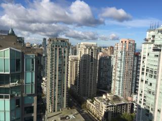 THE Secret / view - Vancouver vacation rentals