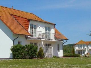 Ferienwohnung Kob - Neddesitz vacation rentals